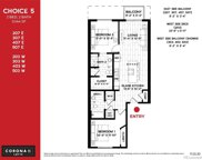 3500 Corona Street Unit 207, Englewood image