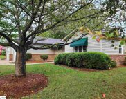 415 Lakeside Circle, Greenville image