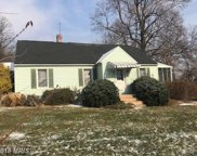 5422 SHOOKSTOWN ROAD, Frederick image
