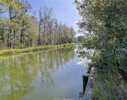 54 Anchor Cove Court, Bluffton image