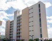 98-719 Iho Place Unit 5/1403, Aiea image
