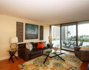 1551 Ala Wai Boulevard Unit 604, Honolulu image
