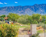 39081 S Clubhouse, Tucson image