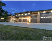 557 Grand Estates Dr, Estes Park image