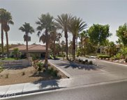 5130 Jones Boulevard Unit 106, Las Vegas image