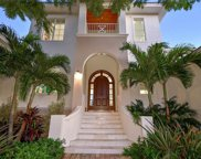 548 Hornblower Lane, Longboat Key image