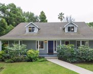 74 Middlefield Rd, Atherton image