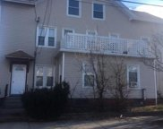 192 Meadow ST, Pawtucket image