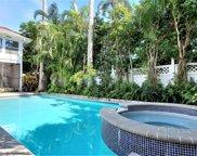 418 26th Street, West Palm Beach image