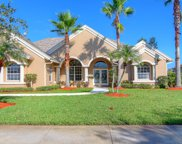 4802 Solitary Drive, Rockledge image