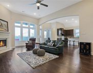 2963 Margarita Loop, Round Rock image