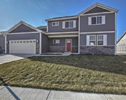 5926 Home Run Avenue, Portage image
