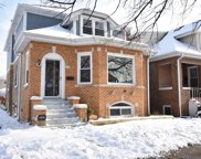 3743 North New England Avenue, Chicago image