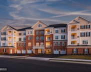 21022 ROCKY KNOLL SQUARE Unit #205, Ashburn image