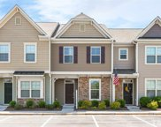 6329 Pesta Court, Raleigh image