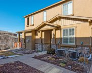 10585 Parkington Lane Unit 25A, Highlands Ranch image