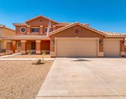 10621 W Country Club Trail, Peoria image