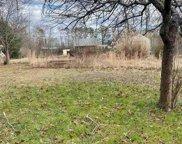120 Poplar, Upper Township image