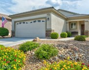2449 Gamma Ray Place, Henderson image