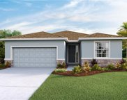 1026 Montgomery Bell Road, Wesley Chapel image