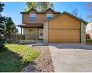 13121 Bryant Circle, Broomfield image