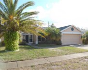 9216 Buena Mesa Drive, New Port Richey image
