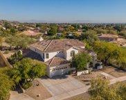 13635 S 32nd Street, Phoenix image
