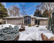 7753 S 3500  E, Cottonwood Heights image
