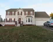 6614 Gills Gate Drive, Chesterfield image