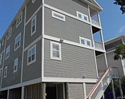 1121 Bowfin Lane Unit #2, Carolina Beach image