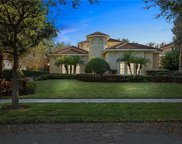 11214 Macaw Ct, Windermere image