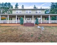 16345 NW MEADOW LAKE  RD, Carlton image