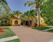15810 Catalpa Cove DR, Fort Myers image