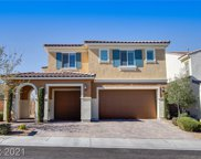 2199 Maderno Street, Henderson image