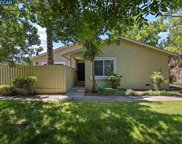 57 Meadowbrook Ave, Pittsburg image