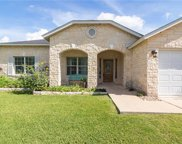 19917 San Chisolm Dr, Round Rock image