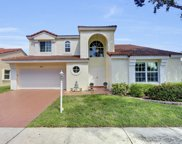 1051 Siena Oaks Circle E, Palm Beach Gardens image