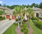 82 Hopsewee Drive, Bluffton image