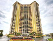 9650 Shore Dr. Unit 209, Myrtle Beach image