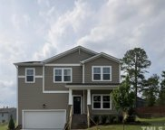 612 Big Willow Way Unit #LOT 43, Rolesville image