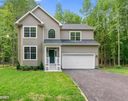 935 MARZOFF ROAD, Deale image