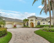 2835 Wild Orchid Ct, Naples image