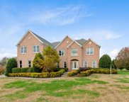 2125 Homestead Ln, Franklin image