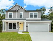 8873 Abbington Drive Unit Lot 297, Jenison image