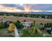 6715 Niwot Hills Drive, Niwot image