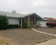 8517 W Indianola Avenue, Phoenix image