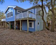 739 E Willet Court, Corolla image
