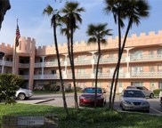2458 Columbia Drive Unit 46, Clearwater image