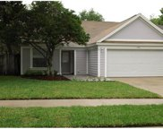 1026 Mccully Court, Oviedo image