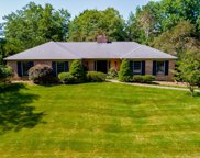 6604 Foxcroft Rd, Prospect image